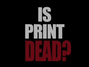 is_print_dead_2_0