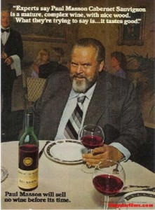 orson_welles_-_wine2