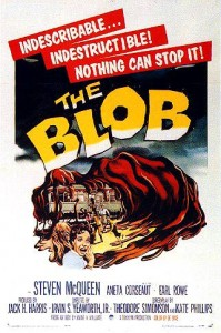 the-blob