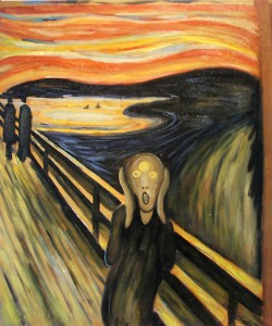 munch-the-scream