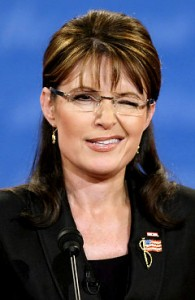 sarah-palin-wink