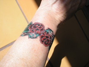 my tattoo is like a red red wine steve heimoff blog. Black Bedroom Furniture Sets. Home Design Ideas