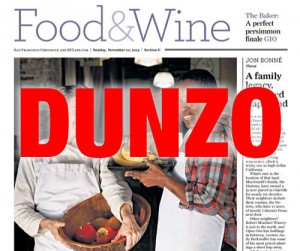 san-francisco-chronicle-food-dunzo