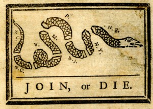 join_or_die_flag